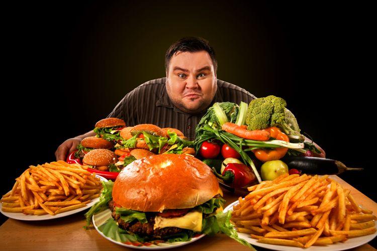 Mari Mengenal Perbedaan Trigliserida Dan Kolesterol 1