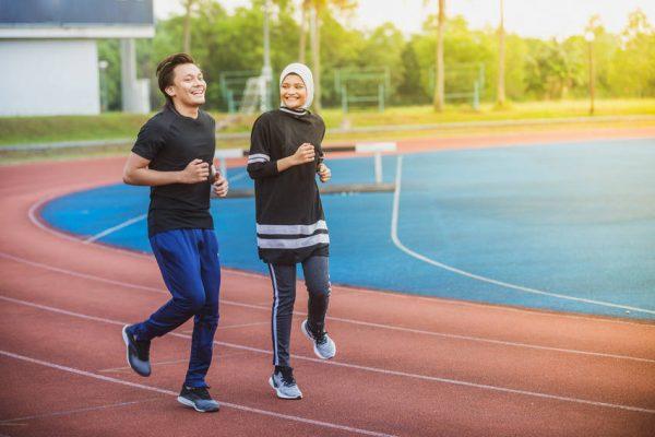 Tubuh Fit dan Ideal Dengan ''Clean Eating'' Diet 2