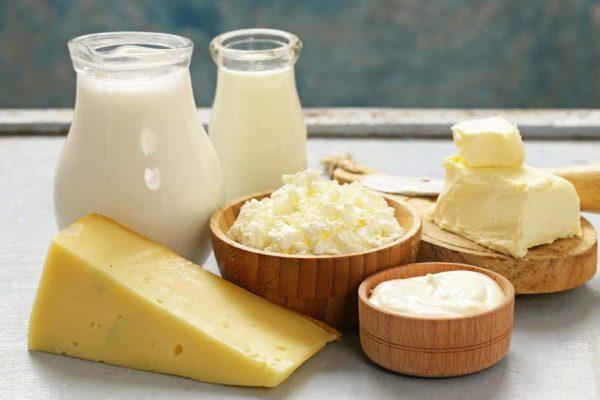 Mari Mengenal Perbedaan Trigliserida Dan Kolesterol 3
