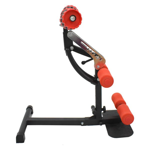 Reborn Squat Machine 3