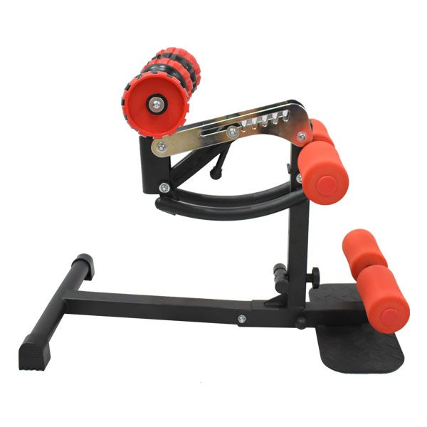 Reborn Squat Machine 6