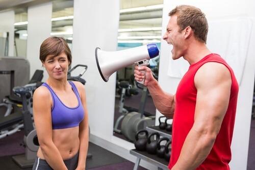 6 Keuntungan Memiliki Personal Trainer Yang Harus Kamu Tahu! 4