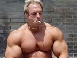 Ingat ini! Bahaya Merokok Setelah Berolahraga. 12