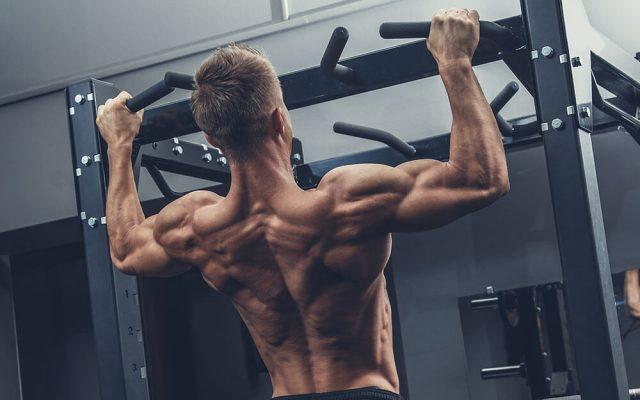5 Latihan Circuit Workout Yang Perlu Kamu Tahu! 3