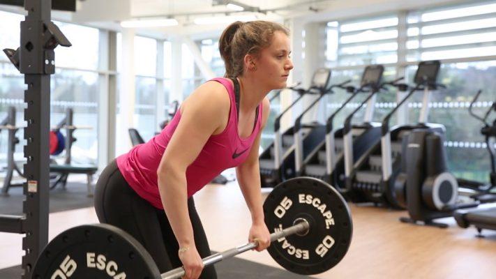 5 Latihan Circuit Workout Yang Perlu Kamu Tahu! 6