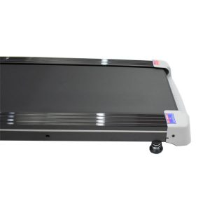 Genova Motorized Treadmill 15