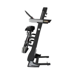 Genova Motorized Treadmill 15