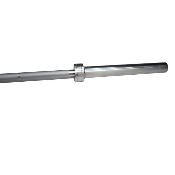 Olympic Stick Bar IR-86SB 3