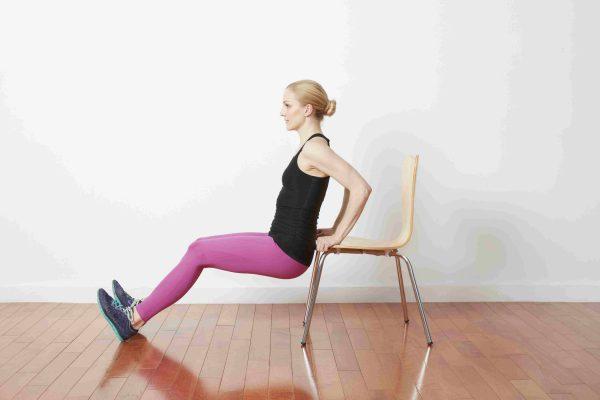 5 Bodyweight Exercise Yang Harus Kamu Coba! 15