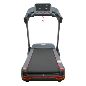 X9 Motorized Treadmill 14