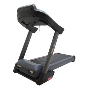X9 Motorized Treadmill 15