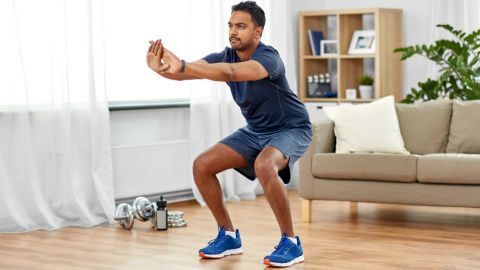 5 Bodyweight Exercise Yang Harus Kamu Coba! 13