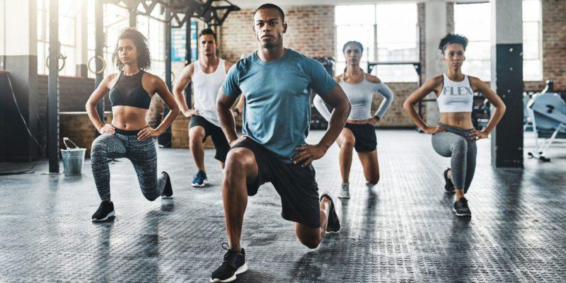5 Bodyweight Exercise Yang Harus Kamu Coba! 14