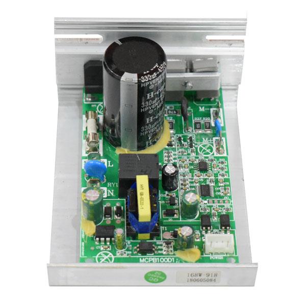 PCB iMontana Treadmill 1