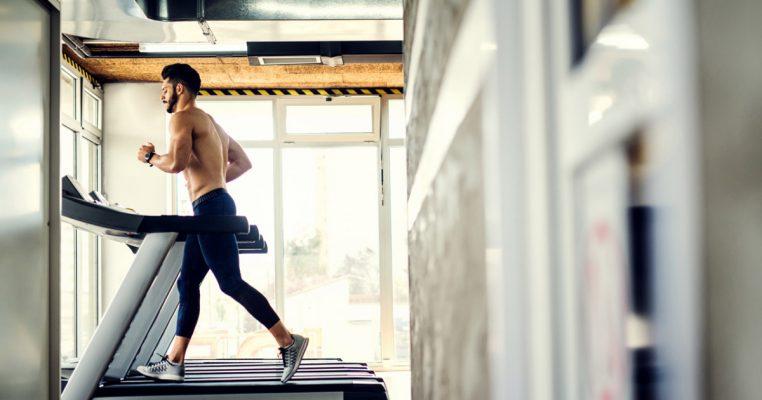 Tips Olahraga & Menu Sehat Untuk Kesuburan Pria 2