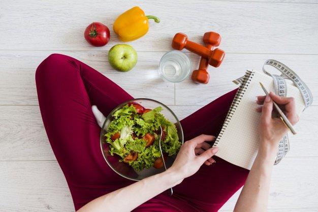 Yuk Mari Mengenal Sirtfood Diet Yang Bikin Makin Kece! 13