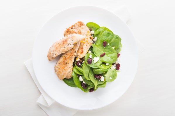 Yuk Mari Mengenal Sirtfood Diet Yang Bikin Makin Kece! 15