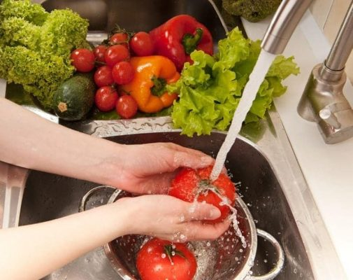 Stay Home Stay Healthy 5 Tips Menjaga Kebugaran Keluarga Walaupun Terisolasi Di Rumah 14