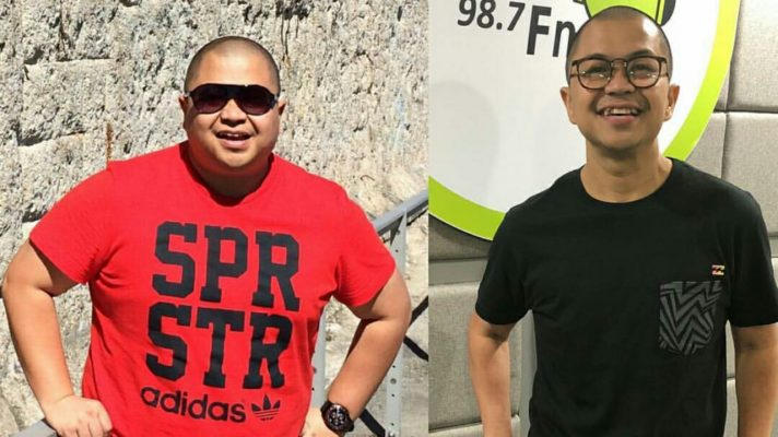 ''Inspirasi'' Tips Sukses Diet Ala 4 Artis Indonesia 5