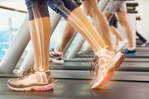 7 Manfaat Kurma Untuk Diet dan Kesehatan! 8