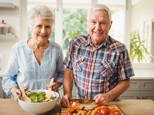 7 Manfaat Kurma Untuk Diet dan Kesehatan! 7