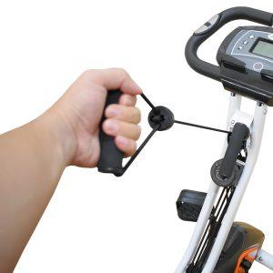 Costa Magnetic X-Bike 10