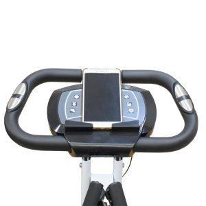 Costa Magnetic X-Bike 13