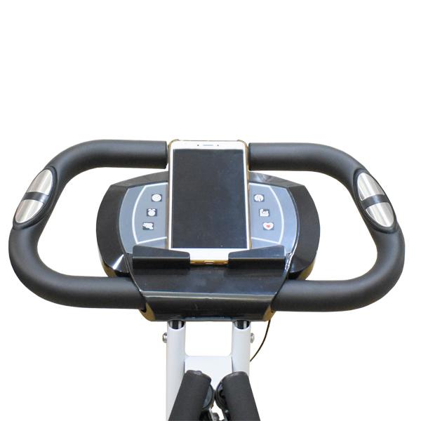Costa Magnetic X-Bike 7
