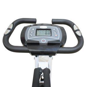Costa Magnetic X-Bike 12
