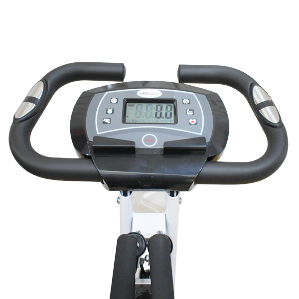 Costa Magnetic X-Bike 6