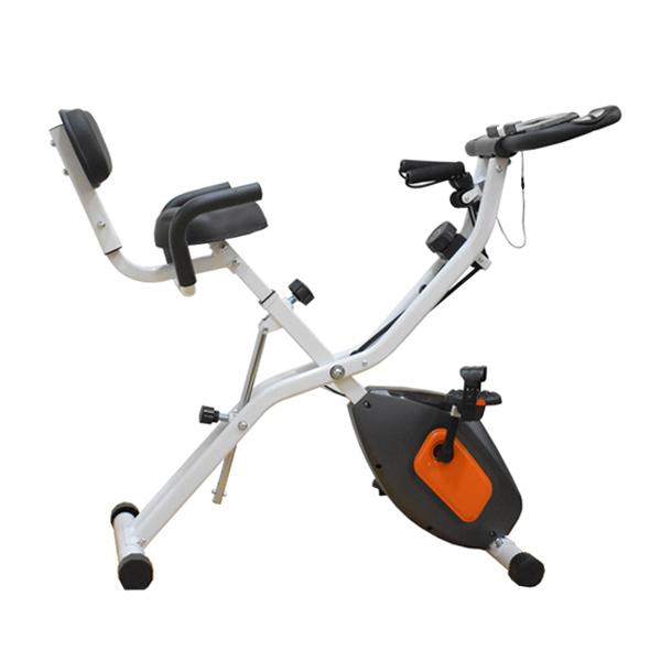 Costa Magnetic X-Bike 2