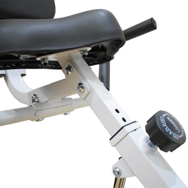 Costa Magnetic X-Bike 5