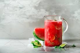 6 Alasan Semangka Baik Dikonsumsi Selama Ramadan 2