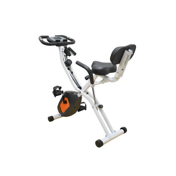 Costa Magnetic X-Bike 1