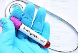 5 Jenis Doping Yang Berbahaya Untuk Tubuh ! 2