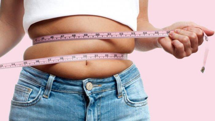 Ingin Menurunkan Berat Badan Hindari 4 Workout Ini ! 5