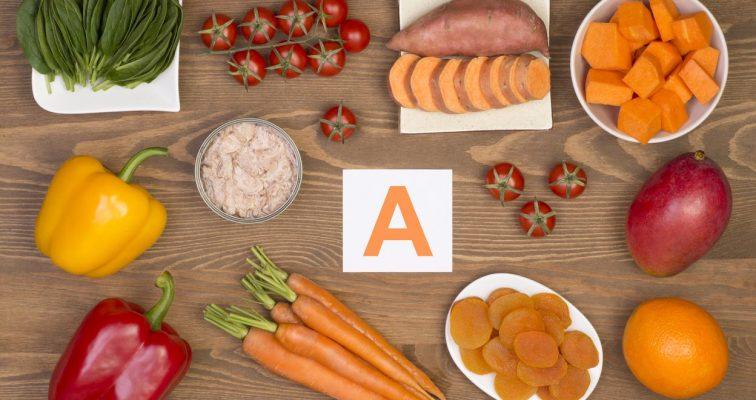 Mari Kenali 6 Suplemen Yang Baik Dikonsumsi Setiap Hari! 18