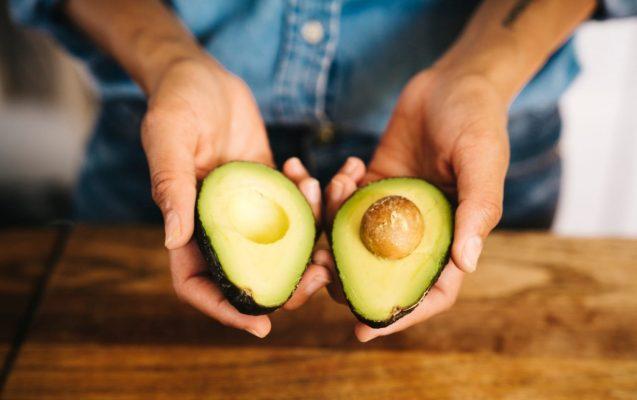 Yuk, Ikuti 4 Cara Hidup Sehat saat Usia Menginjak 40 Tahun. 11