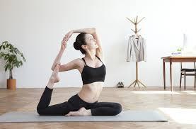 Ingin Menurunkan Berat Badan Hindari 4 Workout Ini ! 11