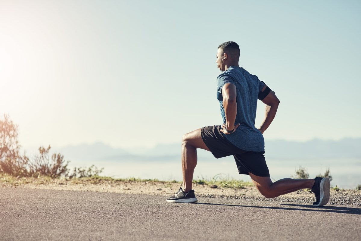 6 Olahraga yang Paling Cepat Membakar Kalori dalam 1 Jam! 1