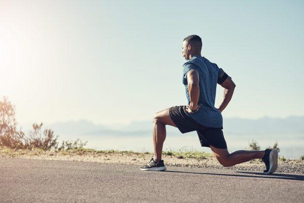 6 Olahraga yang Paling Cepat Membakar Kalori dalam 1 Jam! 3