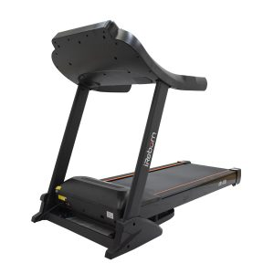 X8 Motorized Treadmill 13