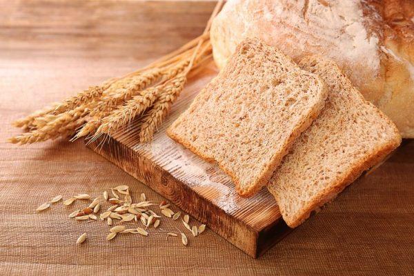 5 Sumber Karbohidrat yang Baik untuk DIET! 12