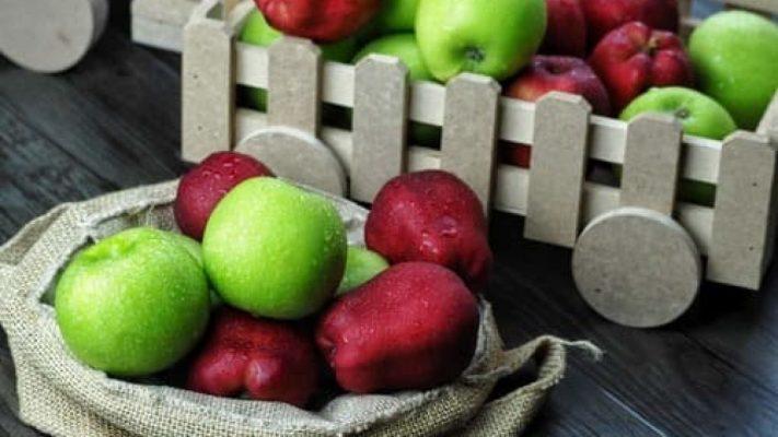 5 Sumber Karbohidrat yang Baik untuk DIET! 15