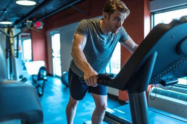 5 Tips Memilih Treadmill Rumahan Sesuai Kebutuhan Anda! 1