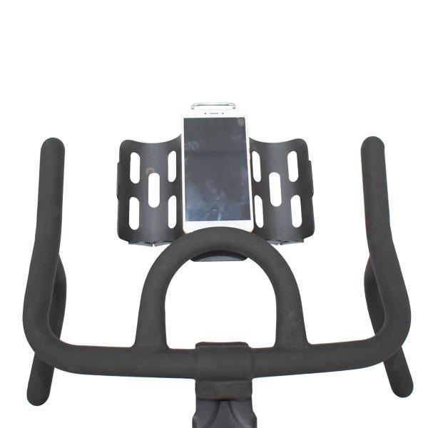 Noris Semi Commercial Spin Bike 6