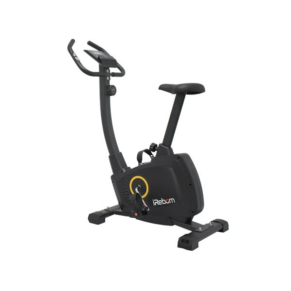 Flux Magnetic Bike 1