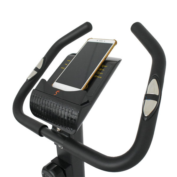 Flux Magnetic Bike 7