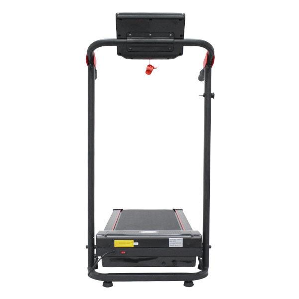 Venio Motorized Treadmill 4