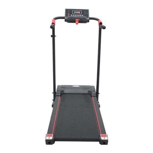 Venio Motorized Treadmill 3
